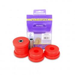 Powerflex Veľký silentblok stabilizátora uloženia motora (Diesel) Rover 45 (1999-2005)