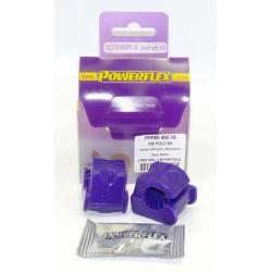 Powerflex Silentblok predného stabilizátora 18mm Seat Arosa (1997 - 2004)