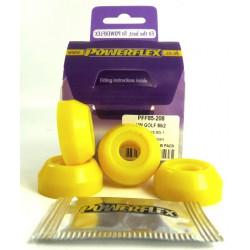 Powerflex Silentblok predného uloženia Seat Cordoba (1993-2002)
