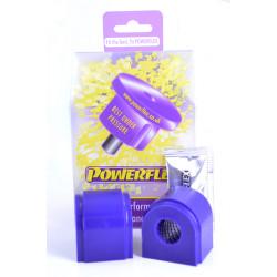 Powerflex Silentblok predného stabilizátora 23.6mm Skoda Superb (2009-2011)
