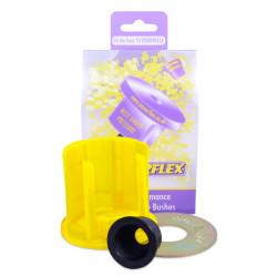 Powerflex Silentblok spodného uloženia motora (veľký) Skoda Superb (2015 - )