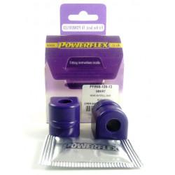Powerflex Silentblok zadného stabilizátora Smart ForTwo 450 (1998 - 2007)