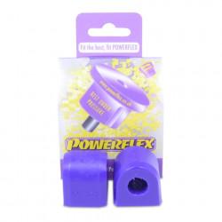 Powerflex Silentblok zadného stabilizátora 15mm Subaru Impreza Turbo, WRX & STi GD,GG