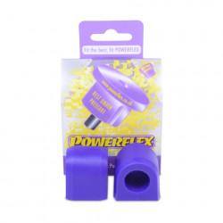 Powerflex Silentblok zadného stabilizátora 20mm Subaru Impreza Turbo, WRX & STi GD,GG