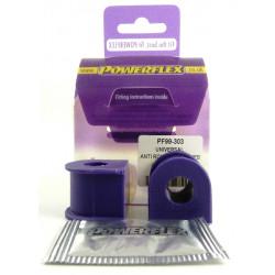 Powerflex 300 Series Silentblok stabilizátora 14mm Universal Bushes
