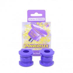 Powerflex Silentblok predného stabilizátora 16mm Volkswagen Fox