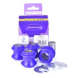 Powerflex Silentblok vzpery predného stabilizátora Volkswagen 4 Motion (1996 - 2005)