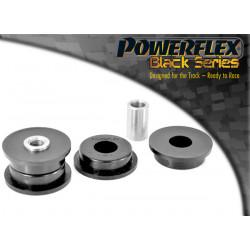 Powerflex Silentblok ramena s čapom Alfa Romeo 105/115 series inc GT, GTV , Spider
