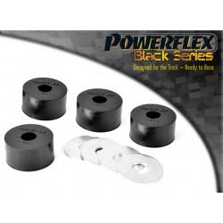 Powerflex Silentblok vzpery predného stabilizátora Alfa Romeo 164 V6 & Twin Spark (1987 -1998)