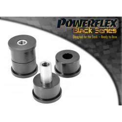 Powerflex Silentblok zadne rozpernej tyče Alfa Romeo 164 V6 & Twin Spark (1987 -1998)