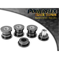 Powerflex Silentblok ramena zadného stabilizátora Alfa Romeo 166 (1999-2007)