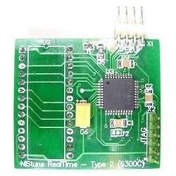 NIStune board Type 2 (R32, Z32 a iné)