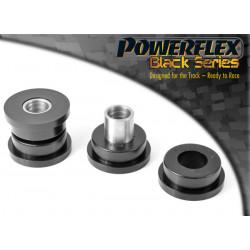 Powerflex Vnútorný silentblok horného ramena Alfa Romeo P6 Spider, GTV all series (1967-1994)