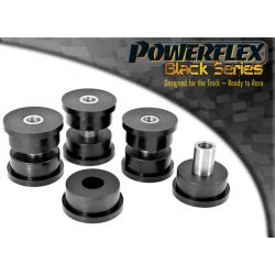 Powerflex Silentblok prednej rozpernej tyče Alfa Romeo Sud, Sprint (1971-1989), 33 (1983-1995)