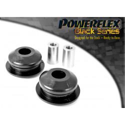 Powerflex Zadný silentblok predného ramena Audi A1 8X (2010-)