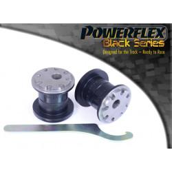 Powerflex Predný silentblok predného ramena s nastaviteľným odklonom Audi S3 MK2 8P (2006-2012)