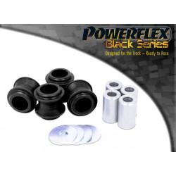 Powerflex Silentblok vzpery predného stabilizátora Audi A4 Avant 2WD (1995-2001)