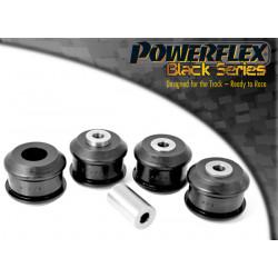 Powerflex Silentblok predného horného ramena Audi RS6 (2002 - 2005)