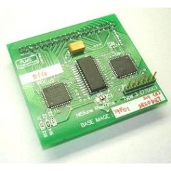 NIStune board Type 3 (S14 a iné)