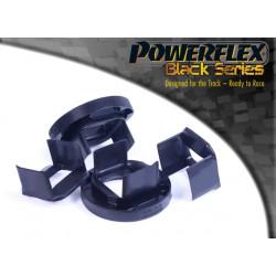 Powerflex Zadný silentblok zadnej nápravnice BMW F20, F21 1 Series xDrive