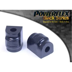Powerflex Silentblok zadného stabilizátora 12mm BMW F22, F23 2 Series xDrive