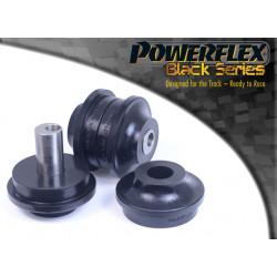 Powerflex Silentblok predného ramena, nastavenie záklonu BMW F87 2 Series M2