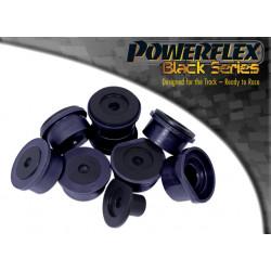 Powerflex Silentblok uloženia diferenciálu BMW F87 2 Series M2