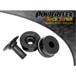 Powerflex Zadný silentblok diferenciálu BMW F87 2 Series M2