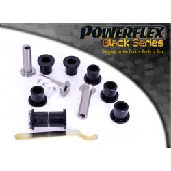 Powerflex Uloženie predného stabilizátora (nastaviteľný) BMW E21 3 Series (1978 - 1983)