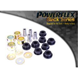 Powerflex Vonkajší silentblok zadného horného ramena BMW E90, E92 & E93 3 Series M3 (2006 -2013)
