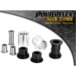 Powerflex Vnútorný silentblok zadného spodného ramena BMW E90, E92 & E93 3 Series M3 (2006 -2013)