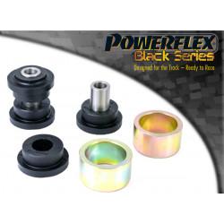 Powerflex Vonkajší silentblok zadného ramena BMW E90, E92 & E93 3 Series M3 (2006 -2013)