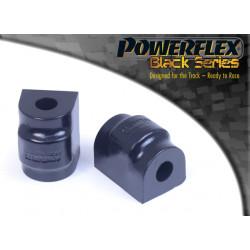 Powerflex Silentblok zadného stabilizátora 12mm BMW F30, F31, F34 3 Series xDrive