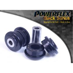 Powerflex Silentblok predného ramena BMW F32, F33, F36 4 Series xDrive