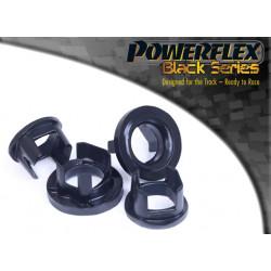 Powerflex Predný silentblok zadnej nápravnice BMW F32, F33, F36 4 Series xDrive