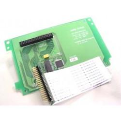 NIStune board Type 4 (S14A, S15, R34 a iné)