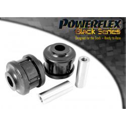 Powerflex Silentblok predného ramena BMW E60 5 Series, M5