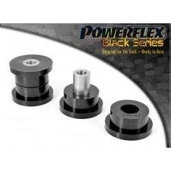 Powerflex Predný vnútorný silentblok BMW E31 8 SERIES (1989 - 1999)