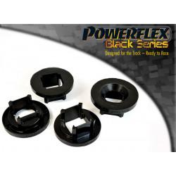Powerflex Zadný silentblok zadnej nápravnice, vložka BMW F15 X5 (2013-)
