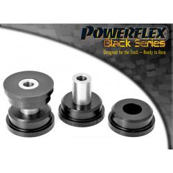Powerflex Silentblok vzpery stabilizátora BMW Z1 (1988 - 1991)