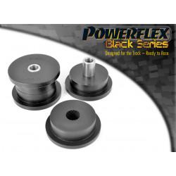 Powerflex Silentblok zadného vlečného ramena BMW Z4M E85 & E86 (2006-2009)