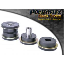 Powerflex Zadný silentblok zadnej nápravnice BMW Z4M E85 & E86 (2006-2009)