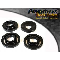 Powerflex Predný silentblok zadnej nápravnice BMW Z4M E85 & E86 (2006-2009)