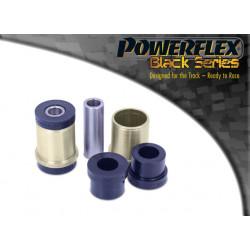 Powerflex Vnútorný silentblok zadného spodného ramena BMW Z4M E85 & E86 (2006-2009)