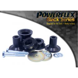 Powerflex Zadný silentblok zadného diferenciálu BMW Z4M E85 & E86 (2006-2009)