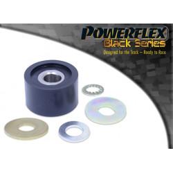 Powerflex Predný silentblok zadného diferenciálu BMW Z4M E85 & E86 (2006-2009)