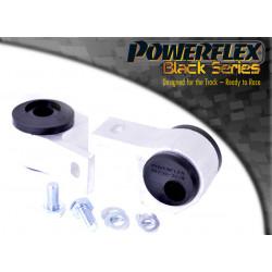 Powerflex Zadný silentblok predného ramena ,nastavenie záklonu Citroen Xsara (2000-2005)