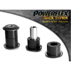 Powerflex Predný silentblok predného ramena Citroen ZX (1994-2009)