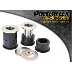 Powerflex Predný silentblok spodného predného ramena Fiat Coupe , Brava, Bravo, Marea