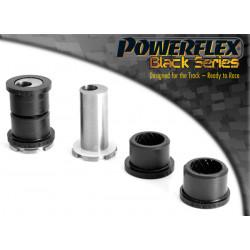 Powerflex Predný silentblok predného ramena, nastavenie odklonu Fiat Panda 4WD (2003-2012)
